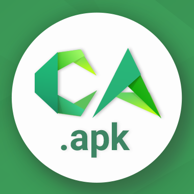 CA.apk