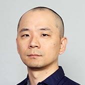 トレジャーデータ株式会社 田籠 聡氏