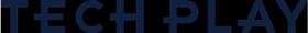 dots. logo