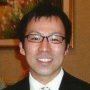 株式会社ユビレジ ソフトウェアエンジニア 岸川克己氏