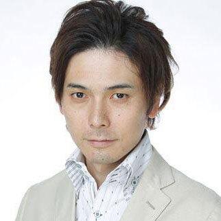 株式会社トライフォート 代表取締役Co-Founder/CTO 小俣泰明氏