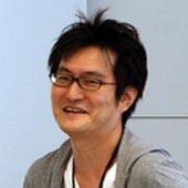 グリー株式会社 藤本 真樹氏